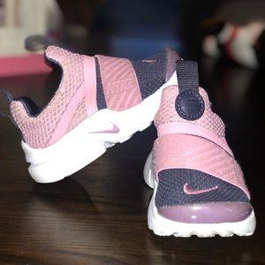 Nike Baby size 5